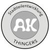 Arbeitskreis Thingers