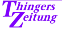 TZ logo transparent